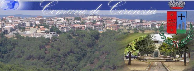 banner_homepage.jpg 738×273 pixel