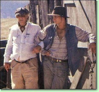 George Sluizer and River Phoenix: Last Film for Old Dutch Master of Cinema and Young American Actor of Movies