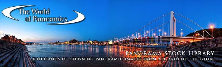 Panoramic Stock Photography Panorama stock photo High Quality, resolution Panoramic stock images | World Panorama Stock photography