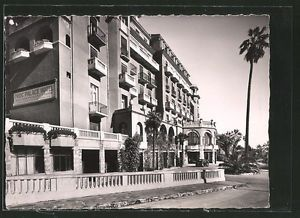 formidable-CPA-Grasse-Le-Parc-Palace-Hotel
