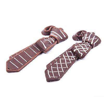 http://slodkiwierzynek.pl/pl/glowna/506-czekoladowy-krawat.html