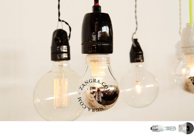 led lampen samengestelde lampen led met. Black Bedroom Furniture Sets. Home Design Ideas