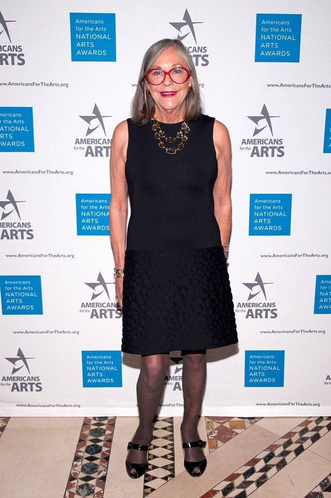Alice Walton - The Richest Women In The World - Photos