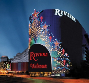 TwoBuckDuck.com | Daily Deals for Darn Little: Riviera Hotels, Vegas Baby, Hotels Casino, Travel Deals, Hotels Las, Casino, Anniversaries Trips, Las Vegas Hotels, Vegas Vacations