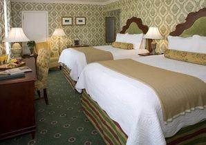 Phoenix Park Hotel | Travel Deals, Travel Tips, Travel Advice, Vacation Ideas | Budget Travel