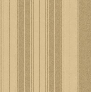 Tapet Model Dungi Aramiu-Rosetta 33901