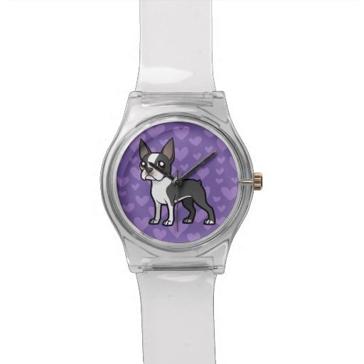 >>>Hello          Make Your Own Cartoon Pet Watches           Make Your Own Cartoon Pet Watches you will get best price offer lowest prices or diccount couponeDeals          Make Your Own Cartoon Pet Watches please follow the link to see fully reviews...Cleck Hot Deals >>> http://www.zazzle.com/make_your_own_cartoon_pet_watches-256299554174381726?rf=238627982471231924&zbar=1&tc=terrest