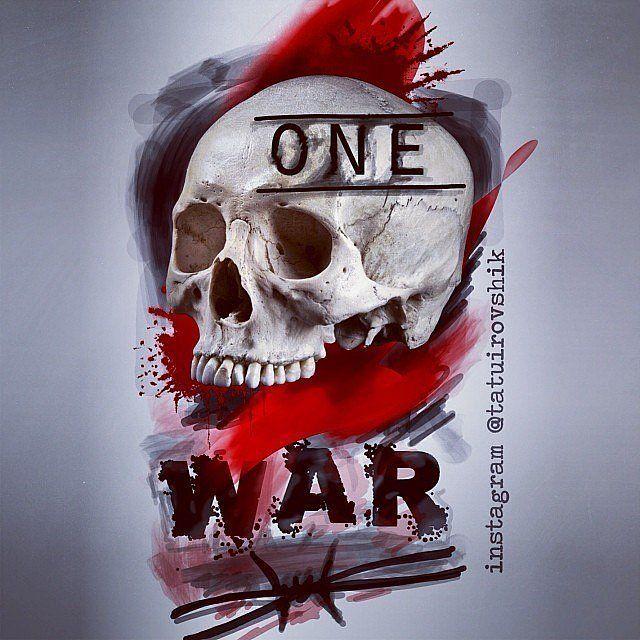Trash Polka Skull By Mcrdesign On Deviantart: 342 Best Images About Trash Polka Tattoo On Pinterest