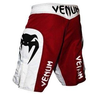 VENUM SHARP FIGHT SHORTS inseam | Details about VENUM ELITE MMA FIGHT SHORTS RED WHITE XS 30