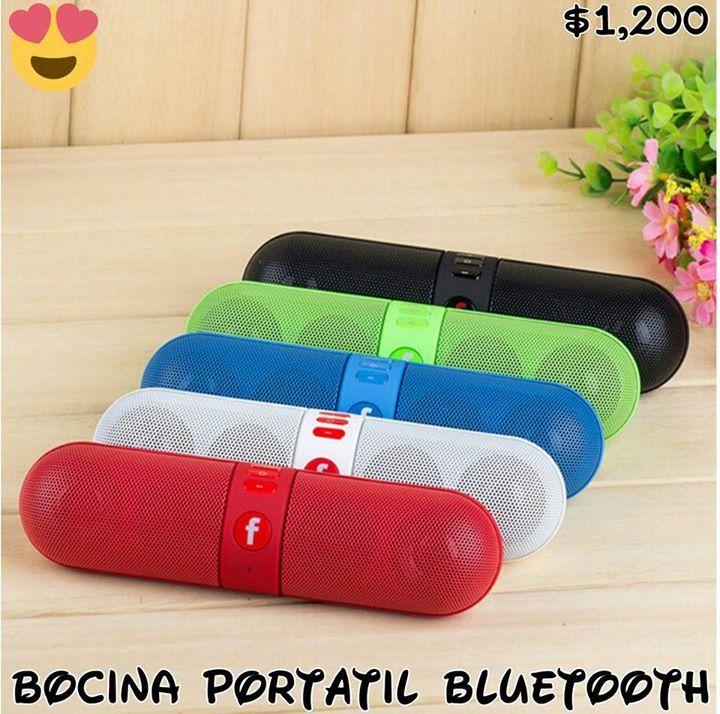 Gran Especial De Bocinas Radios Portátiles Bluetooth, Reproductores MP3, Mini Teclados Inalámbricos Y Audífonos Bluetooth En oferta!! 100% Nuevos! APROVECHA ESTA GRAN OFERTA ANTES DE QUE SE ACABEN, NO TE QUEDES SIN EL TUYO LLÁMANOS YA!!! MonsterLaptops Tel: (829) 666-0111 Whatsapp: (829) 523-9395. ********************************************************************************************* OJO -CONTAMOS CON SERVICIO A DOMICILIO -LOS EQUIPOS SON NUEVOS 100% Para ver todos nuestros productos…