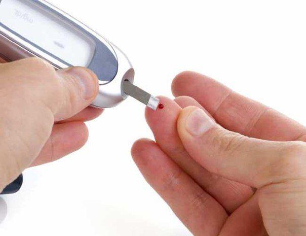 Женщины с сахарным диабетом умирают от сердечно-сосудистых заболеваний в два раза чаще, чем мужчины