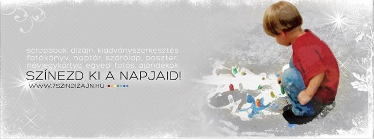 Poszter dizájn inspiráció | 7szindizajn.hu