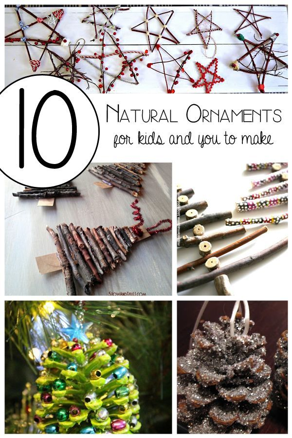 christmas craft fair ideas 1000 bazaar ideas on bazaar ideas 3571
