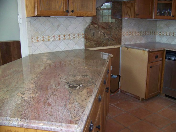 17 best images about granite on pinterest sealing