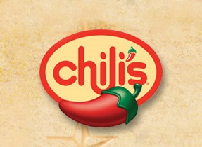Web Design by Fusion Studios Inc for Chilis Ontario