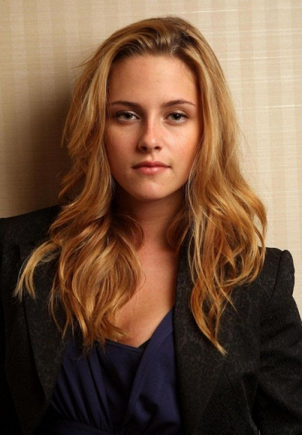 heres a beautiful golden brown hair color - Golden Brown Hair Color Pictures