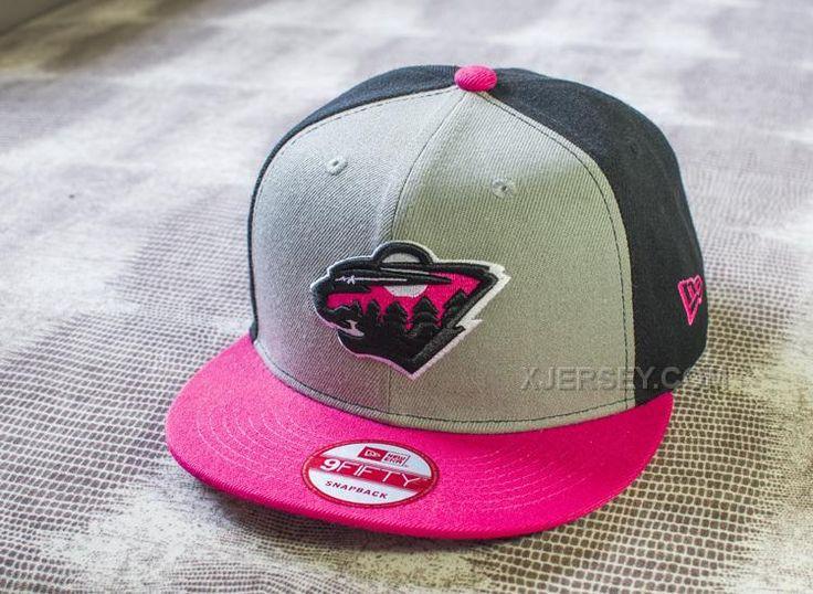 http://www.xjersey.com/wilds-fashion-adjustable-cap.html Only$24.00 WILDS FASHION ADJUSTABLE CAP Free Shipping!
