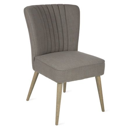 Furniture Online, Outdoor Furniture, Beds, Lighting, Bar stools, Rugs – Temple…