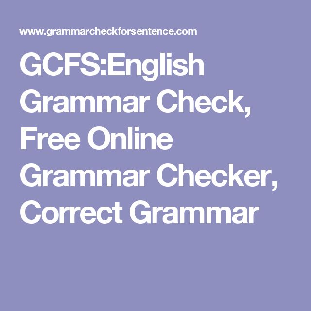 Best     Online grammar checker ideas on Pinterest   Grammar     grammarly proofreading tool
