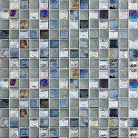Mozaika Szklana SG8113 30x30