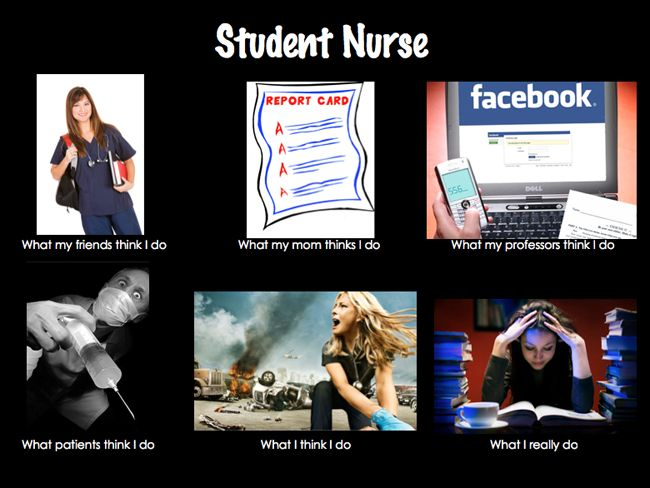 Couldn't be more true!Future Nurs, Nurs Life, Nurs Schools, Student Nursing, Nurs Student, Student Nurse, Nursing Student, Nursing Schools, Nurs Stuff