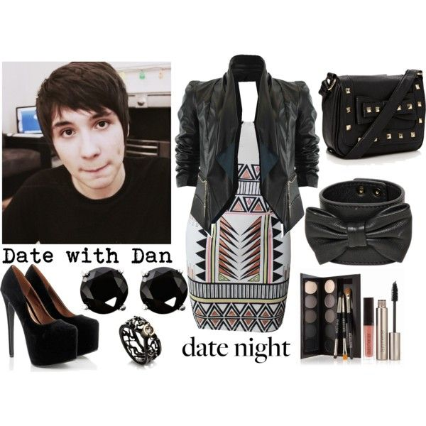 howells dating Do you know who's great dan howell, that's who from his llama love and derping all the way to his cat whiskers and swooping fringe, dan is a man of the people, so take a seat and prepare.