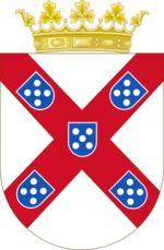 Realeza Portuguesa Dinastia de Bragança Descendência Duchy of Braganza (1640-1910) D. João IV - D. Afonso VI -  D. Pedro II - D. João V - D. José I D. Maria I e D. Pedro III - D. João VI D. Pedro IV (I do Brasil) - D. Miguel I - D. Maria II e D. Fernando II -  D. Pedro V - D. Luís I - D. Carlos I - D. Manuel II. - wikipedia.org.