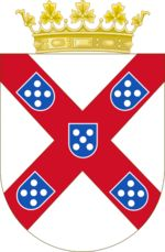 Duchy of Braganza (1640-1910)