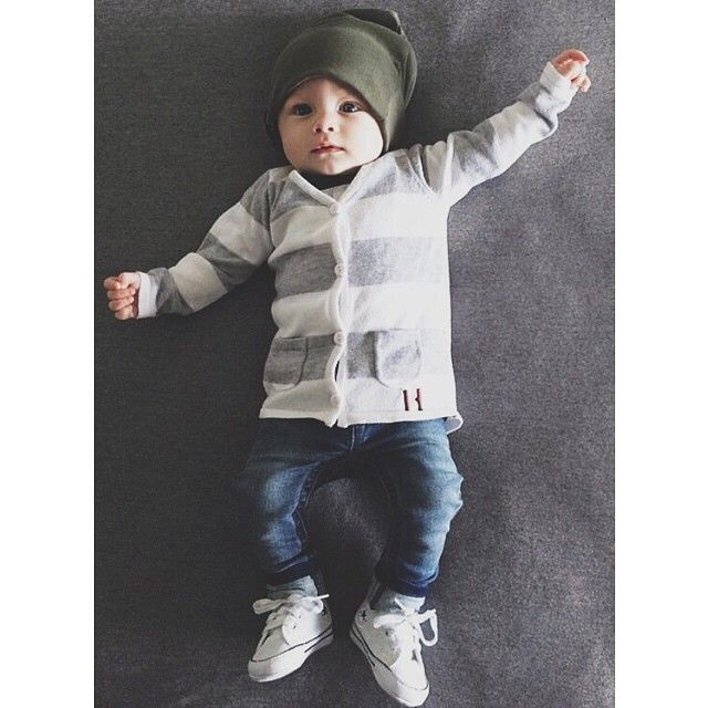 Annnnndddd... Under 45 mins until the @beau_hudson restock! New beanie in the best color - and cardi's galore - and just generally so much cuteness to choose from all I can say is good luck deciding what to snatch up first ✌️ #beauhudson // pic of the cutie Knox Lion via @beau_hudson head over to the official BH Insta for more info