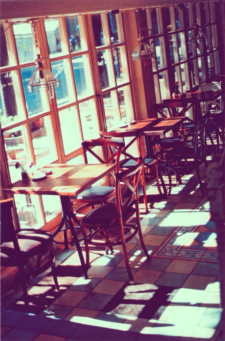 143 best restaurant design images on pinterest | restaurant design