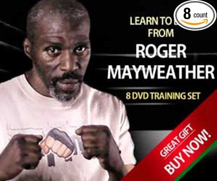 Mayweather boxing program! $89 http://heavybagwork.com/boxing-training-program/ #Mayweather #boxing #training #program
