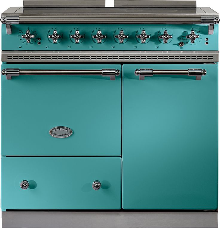 Whether you are buying a 90cm range cooker for the first time, or are replacing an existing 90cm cooker, there is now a serious range cooker for…