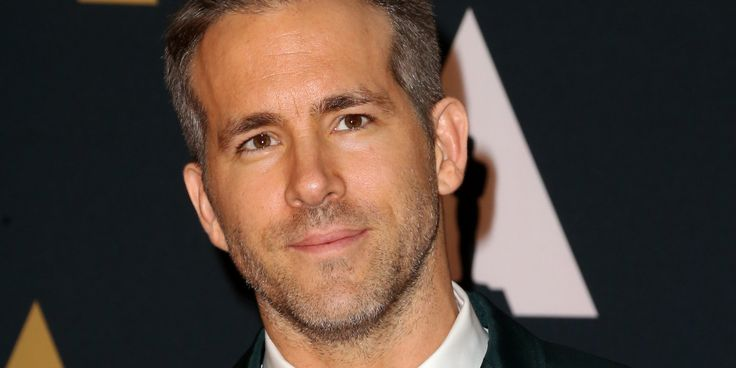 Ryan Reynolds Doesn't Think He Was High Class Enough For The Coen Brothers