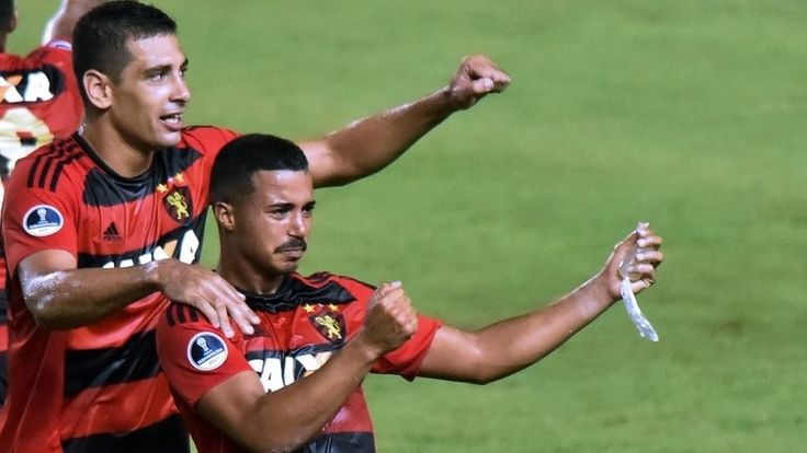 Thirty years of extra time is needed for Sport Recife to be ruled the 1987 champions.