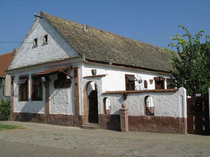 Vojvodina, Serbia