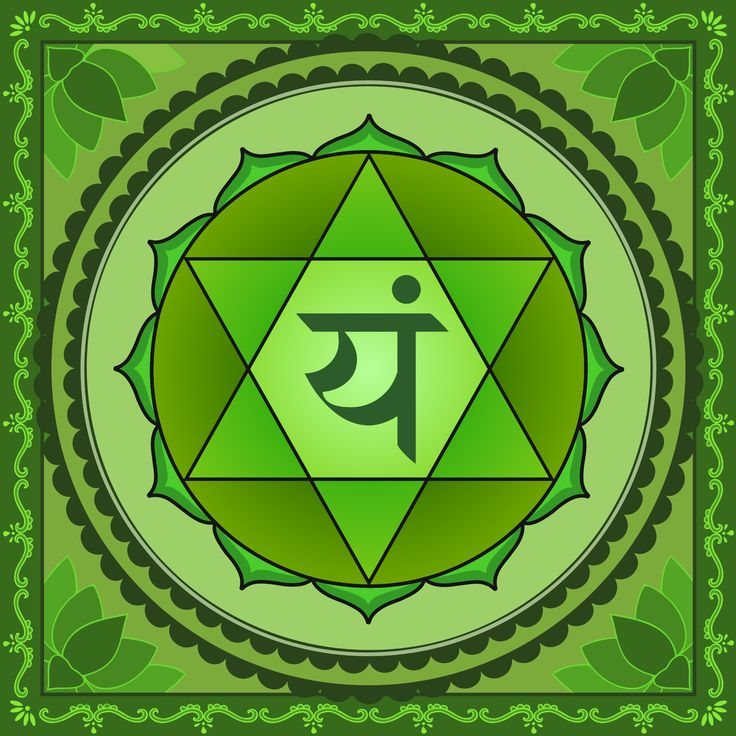 °Heart Chakra ~ The Anāhata Chakra is one of the most beautiful & richest Chakras & invites us to dwell longer in its inexhaustible treasures of delightful feelings & experiences. It is located in the region of the heart, in the centre of the chest & this is why it is also known as the Heart Centre. It is not without reason that the heart is regarded as the symbol of love, for the Anāhata Chakra is the seat of love.