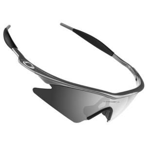 customize able, Oakley M Frame