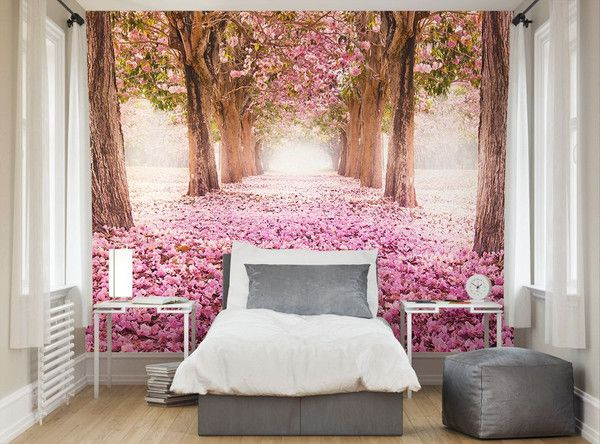 50 best Feature Wallpaper by Your Cosy Home images on Pinterest ...