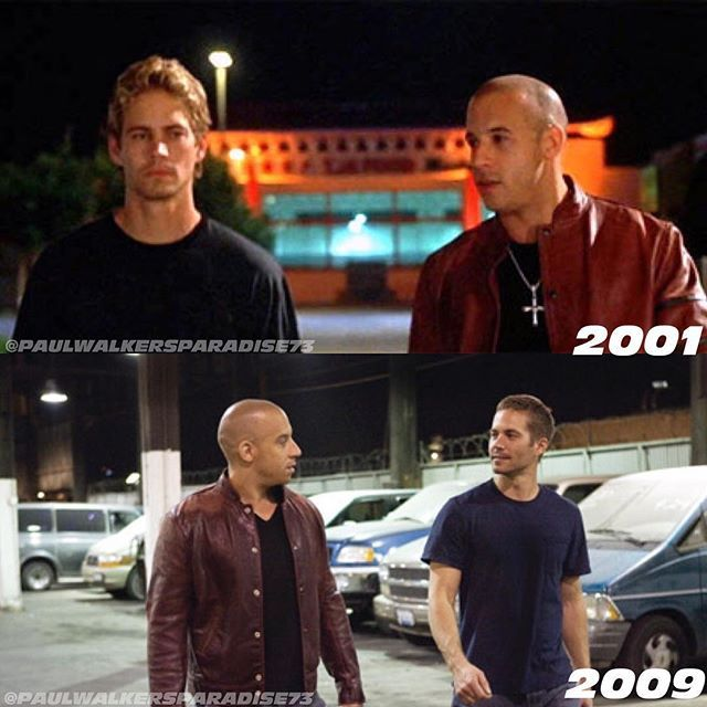 Photo From Paulwalkersparadise73