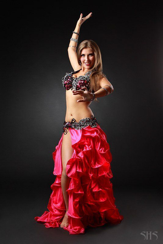 Модельер-дизайнер танцевально-сценического костюма Полина~Джонни~ - Страница 52 - Форум танца живота
