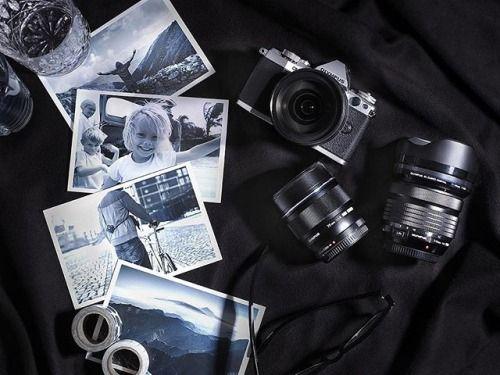 Schöne Erinnerungen leuchten ein Leben lang - OLYMPUS OM-D E-M5 Mark II #olympuskameras via Olympus on Instagram - #photographer #photography #photo #instapic #instagram #photofreak #photolover #nikon #canon #leica #hasselblad #polaroid #shutterbug #camera #dslr #visualarts #inspiration #artistic #creative #creativity