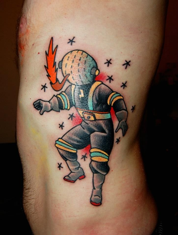 258 best Clean Traditional Tattoos images on Pinterest ...