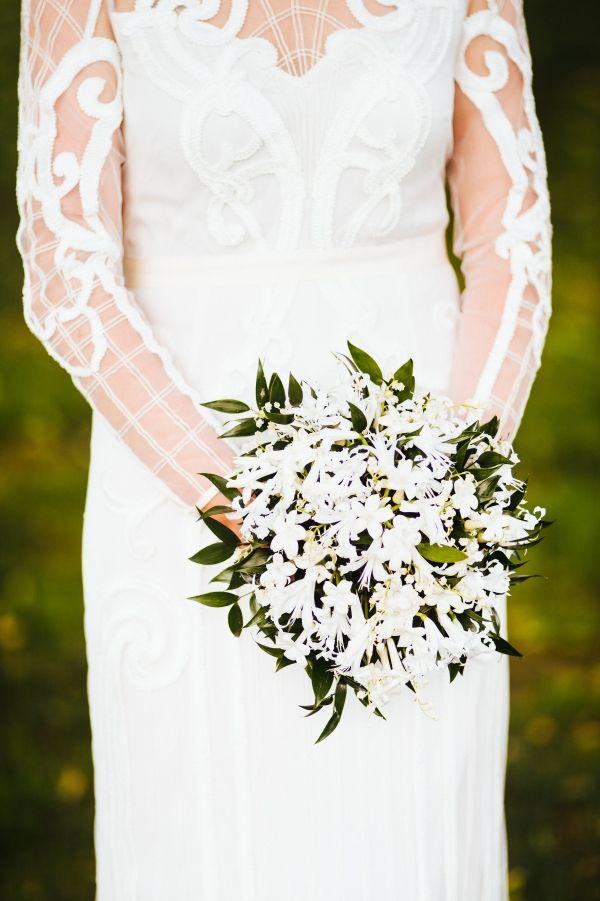 66 best Philadelphia Cricket Club Weddings & Events images on ...