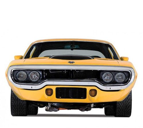 691 best images about mother mopar on pinterest plymouth for Is dodge general motors