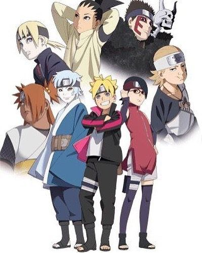 Boruto Follow us on Instagram and Twitter the best HD images from the world of comics and anime from here you can find all HD images of comics and anime visit us for our Instagram and twitter. #marvel #marvelcomics #marvelstudios #marveluniverse #marvelentertainment #marvelcomic #waltdisney #marvellegends #disney #vs #dccomics #dcnation #dcuniverse #dccomicsuniverse #dcfilms #dcentertainment #dccomic #dc #warnerbros #manga #anime #bandai #toeianimation #madhouse #followme #teamboruto…