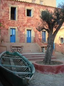 Teulada, province of Cagliari Sardinia , Italy