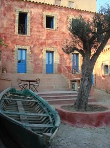 Teulada, Sardinia