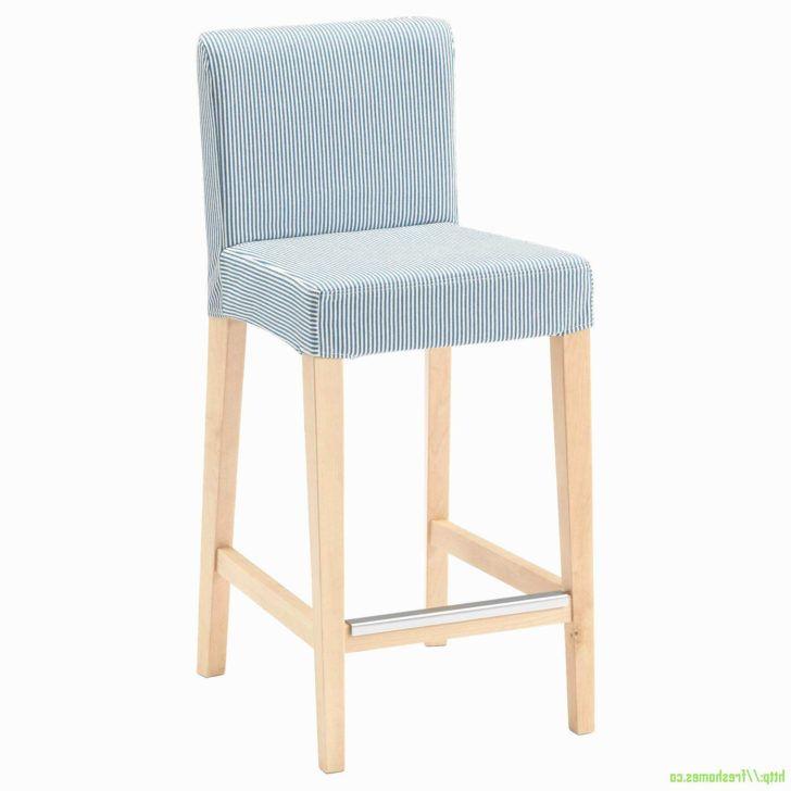 Interior Design Chaise Haute Bar Ikea Chaise Bar Xtd6 Tabouret