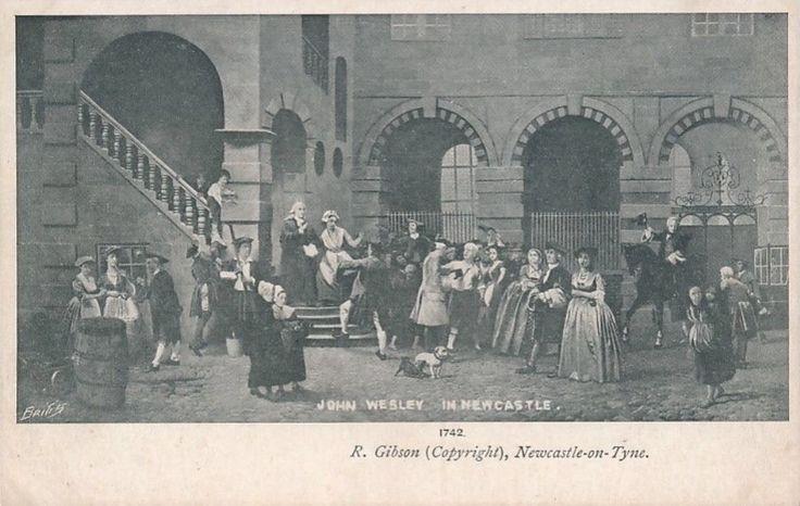 517 Best John Wesley Images On Pinterest John Wesley