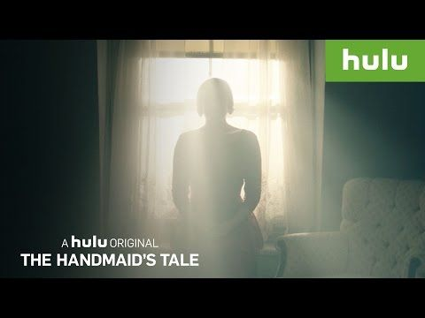 Welcome To An All-Too Real Dystopia In First 'The Handmaid's Tale' Trailer | The Huffington Post